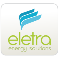 Eletra Energy Solutions