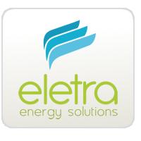 Eletra Energy Solutions